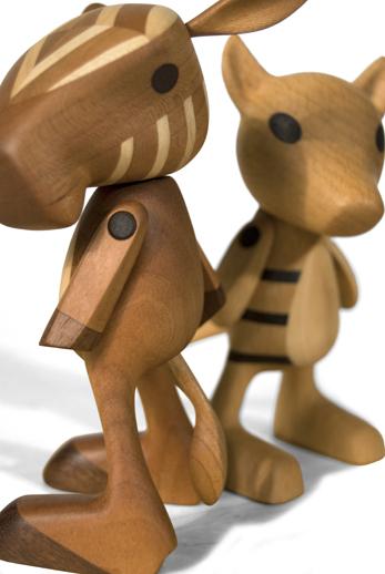 08-toys_extinct_animals