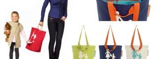 <!--:it-->Una borsa per due<!--:-->