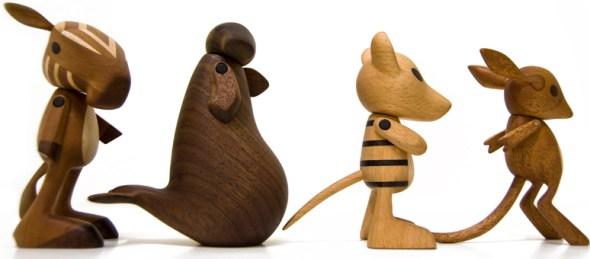 extinct_toys_finkle