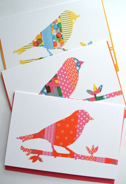 washitape-uccellini-birds-paper