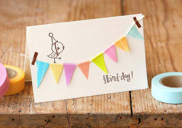 washitape-auguri compleanno