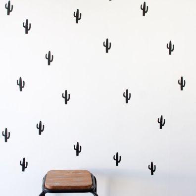 Adesivi_da_parete_cactus