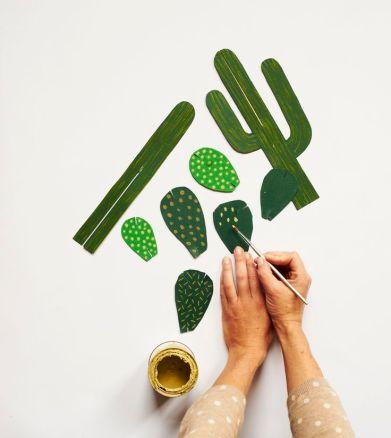 DIY_cartone_cactus