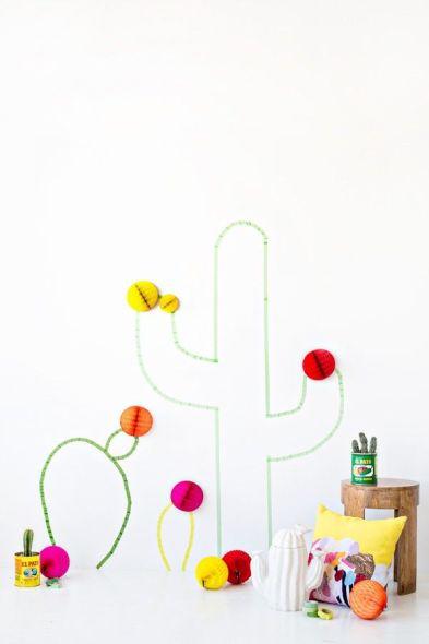 Washi_Tape_Cactus