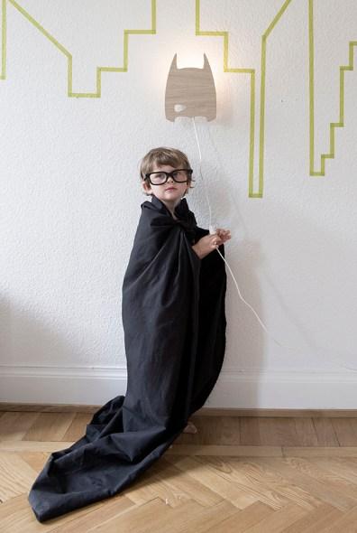 superhero lamp april eleven