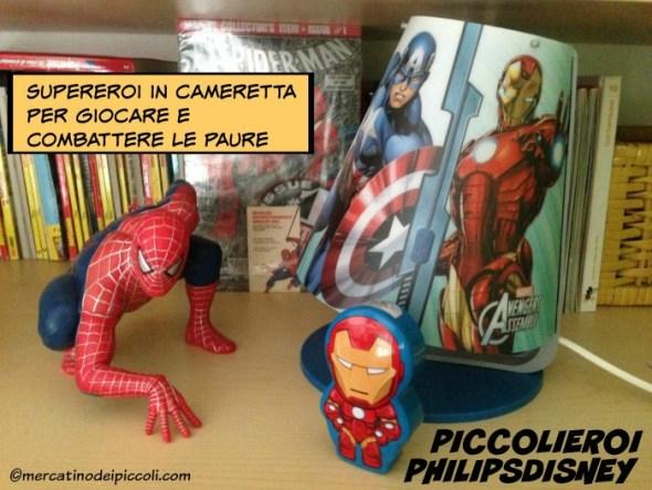 supereoi_cameretta_philipsdisney_piccolieroi