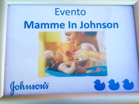 #mammeinjohnson