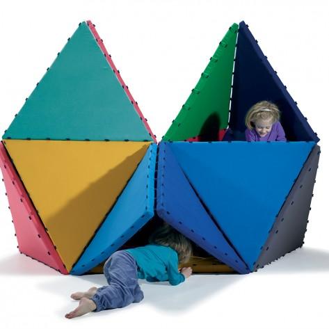 tukluk designer toy