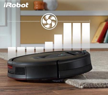 iRobot-07