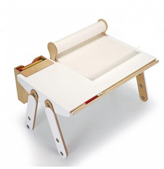 milky-accessories-1404575124