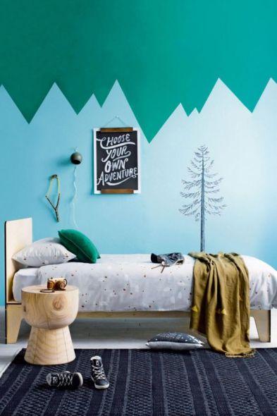 mountain_wall_kidsroom_inspiration