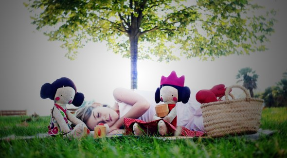 frieda-tierchen-dolls