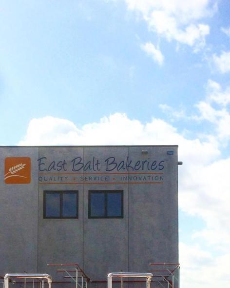#mcmamme #mcdonaldsitalia, east balt bakery