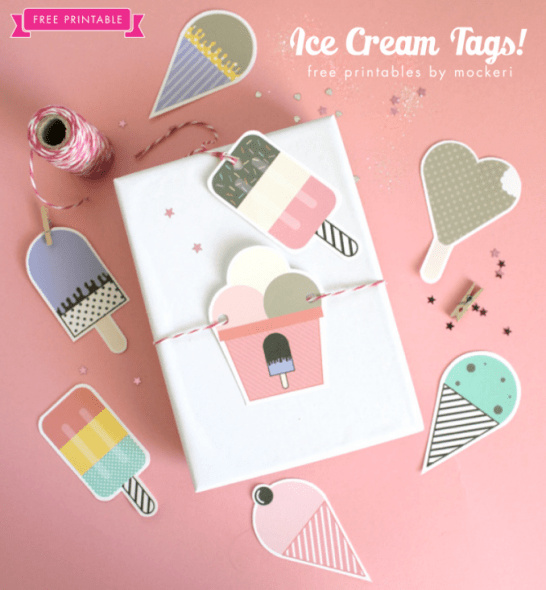 ice-cream-tag-free-printables