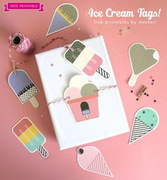 icecream-free-printables