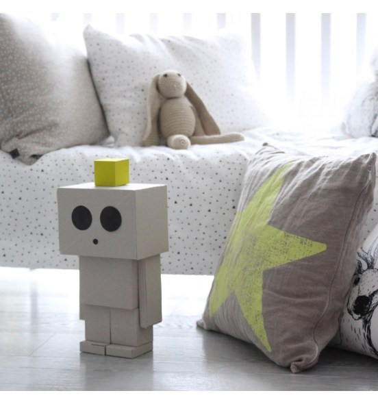oohnoo-cardboard-robots-and-other-creatures