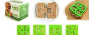 <!--:it-->Gnam! Mangiamo il puzzle<!--:-->