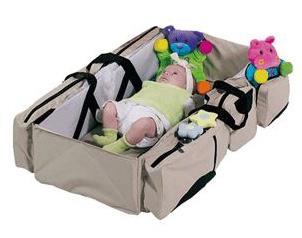 Baby_Travel_4a2e3addd1f70.jpg