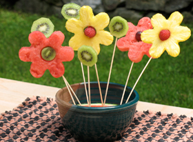 Fruit-Flower-Bouquet-photo-280.jpg