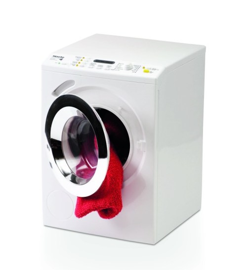 Miele_lavatrice_toy