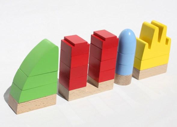 costruzioni Mitoi-Toys__4