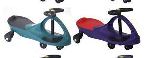 <!--:it-->Plasma-car: la macchina ecologica per bambini<!--:-->