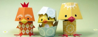 <!--:it-->..di decorazioni in cartone..<!--:-->