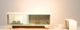 <!--:it-->Casa delle Bambole di Design<!--:-->