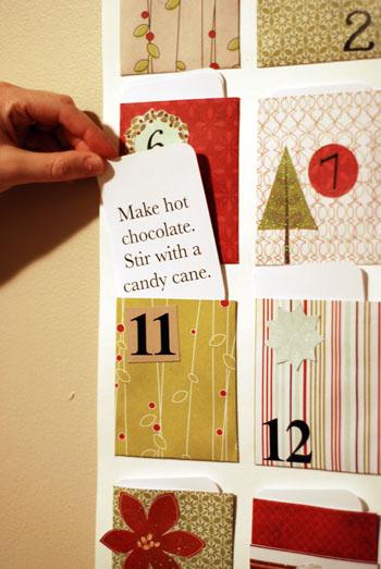 advent-calendar-activity