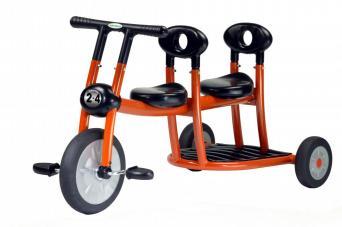 bicigemelli