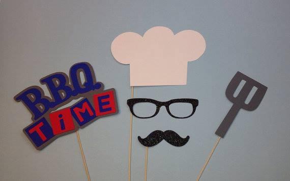 birthdaybox_chef_02