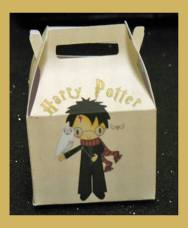 birthdaybox_harrypotter