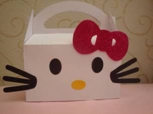 birthdaybox_kitty