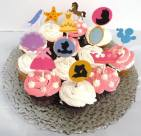 birthdaybox_princess_cupcake