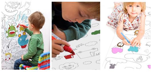 carta_parati_bambini