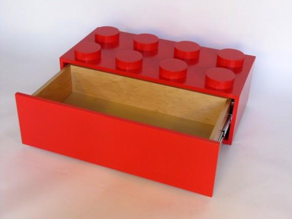 cassetto lego_grande