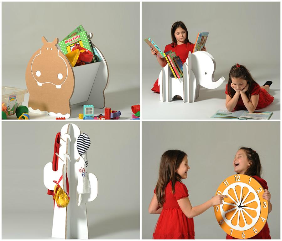 eco&You_cardboardfurniture_kids.jpg