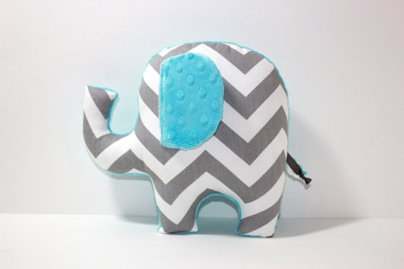 elefante_chewron