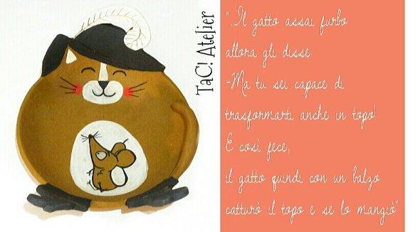 gatto_tacatelier