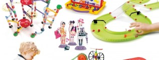 <!--:it-->I giocattoli di Quercetti<!--:-->