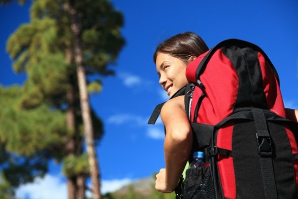 girl_with_backpack_shutterstock_65618806-600