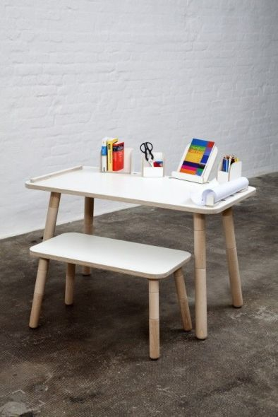 growing_table