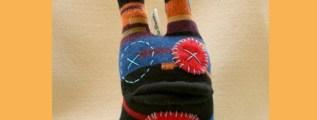 <!--:it-->Ancora dei calzini spaiati<!--:-->