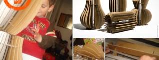 <!--:it-->Come la lampada ecologica di design ti svolta la giornata e pure la casa!<!--:-->