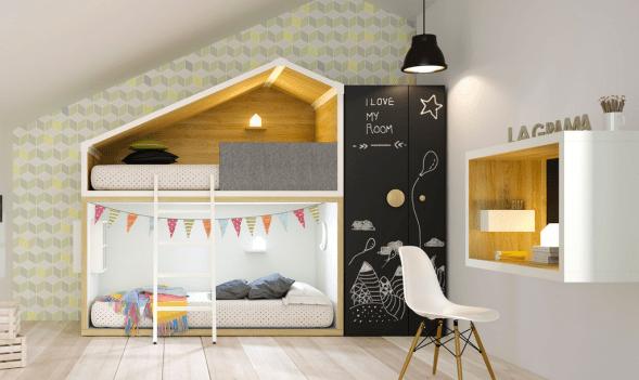 lagrama_cottage_bed