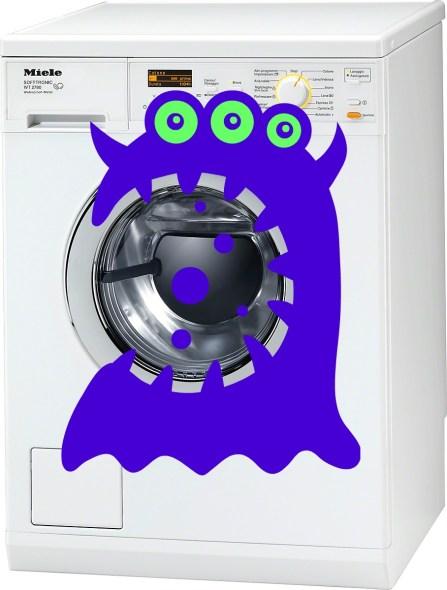lavatrice_del_futuro