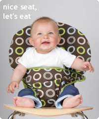 nice-seat-lets-eat-b
