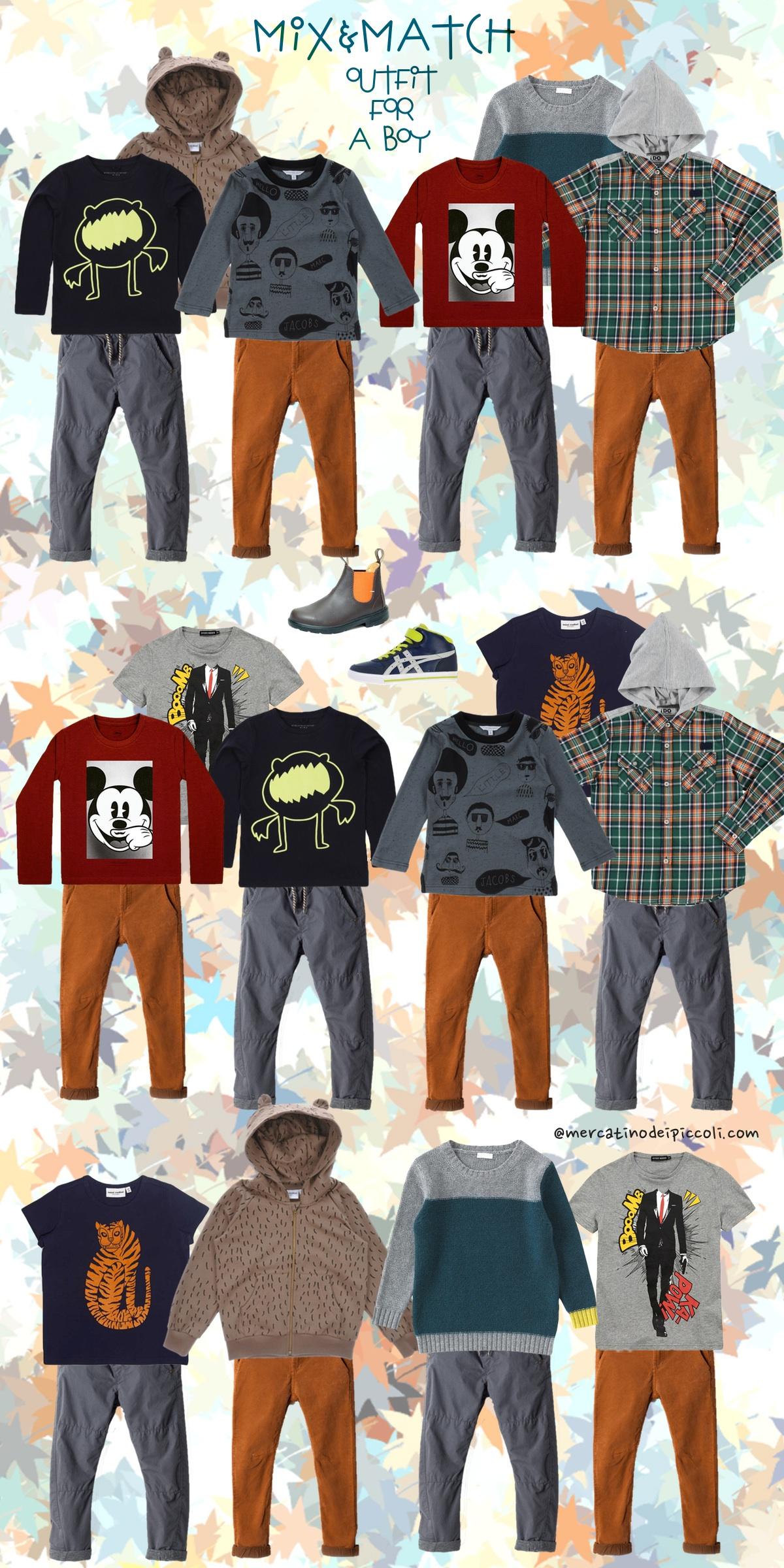 outfit_Boy_Mix&match_12pezzi
