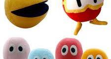 <!--:it-->I peluche di Pac-Man<!--:-->