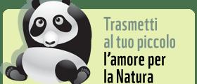 <!--:it-->Sponsored Post: Buone vacanze dal WWF!<!--:-->